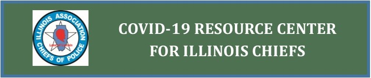 Covid 19 Resouces for Illinois Chiefs
